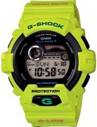 Наручные часы Casio GWX-8900C-3E