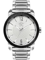 Наручные часы РФС P930336-53S