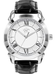 Наручные часы РФС P900301-17S