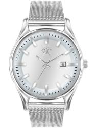 Наручные часы РФС P890401-53S