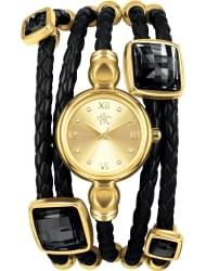 Наручные часы РФС P1050312-15B2G