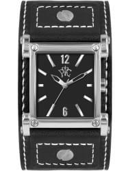 Наручные часы РФС P990301-13B