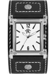 Наручные часы РФС P990301-13S