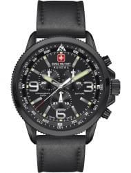 Наручные часы Swiss Military Hanowa 06-4224.13.007