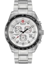 Наручные часы Swiss Military Hanowa 06-5225.04.001