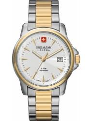 Наручные часы Swiss Military Hanowa 06-5044.1.55.001
