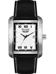 Наручные часы Нестеров H0958A02-03A