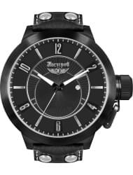 Наручные часы Нестеров H0943A32-05E