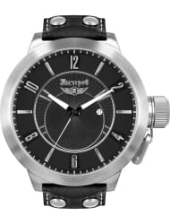 Наручные часы Нестеров H0943A02-05E
