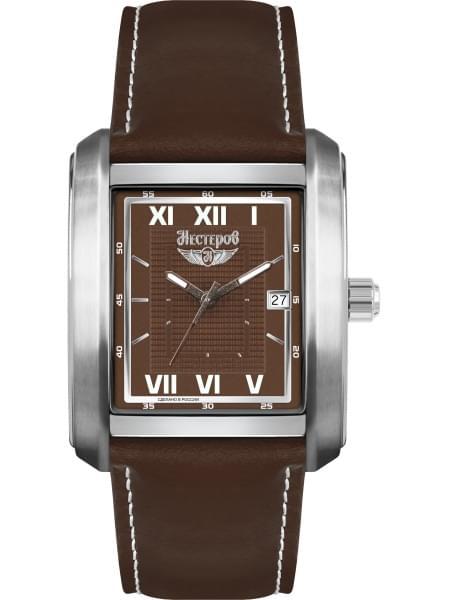 Наручные часы Нестеров H0958A02-13BR