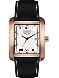 Наручные часы Нестеров H0958A52-03A