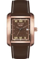 Наручные часы Нестеров H0958A52-13BR