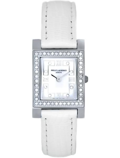 Наручные часы Philip Laurence PL12702ST-42P