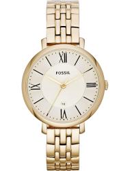 Наручные часы Fossil ES3434