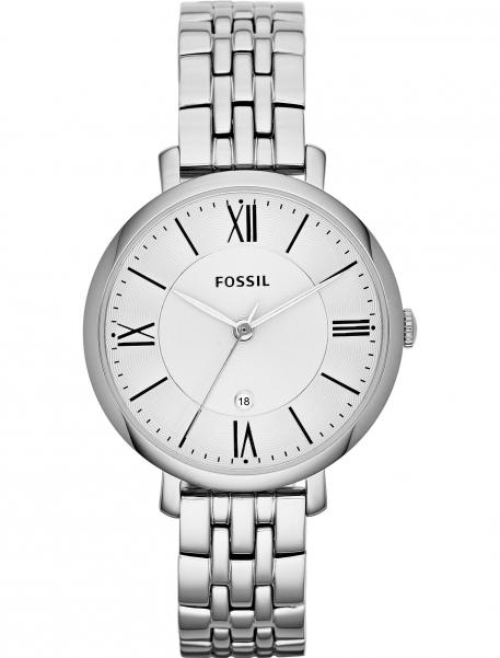 Наручные часы Fossil ES3433