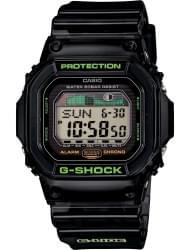 Наручные часы Casio GLX-5600C-1E