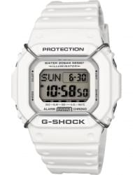 Наручные часы Casio DW-D5600P-7E