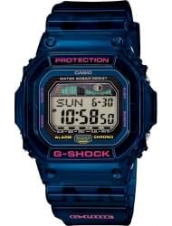 Наручные часы Casio GLX-5600C-2E