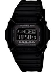 Наручные часы Casio DW-D5600P-1E