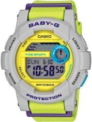 Наручные часы Casio BGD-180-3E