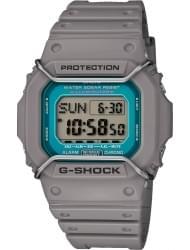 Наручные часы Casio DW-D5600P-8E