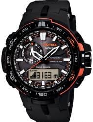 Наручные часы Casio PRW-6000Y-1E
