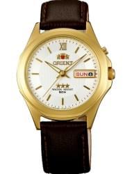 Наручные часы Orient FEM5C00QW9