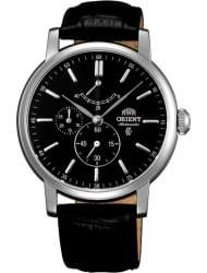 Наручные часы Orient FEZ09003B0