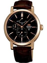 Наручные часы Orient FEZ09001B0