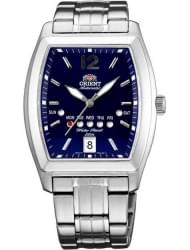 Наручные часы Orient FFPAC002D7