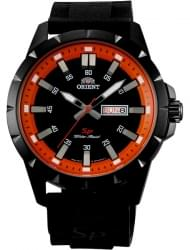 Наручные часы Orient FUG1X009B9