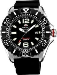 Наручные часы Orient SDV01003B0