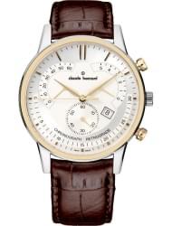 Наручные часы Claude Bernard 01506-357RAIR