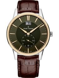 Наручные часы Claude Bernard 64005-357RGIR