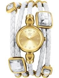 Наручные часы РФС P1050312-15W2G