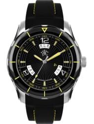 Наручные часы РФС P950401-123BYW