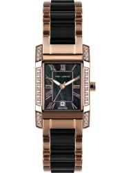 Наручные часы Philip Laurence PL260GS2-76MB