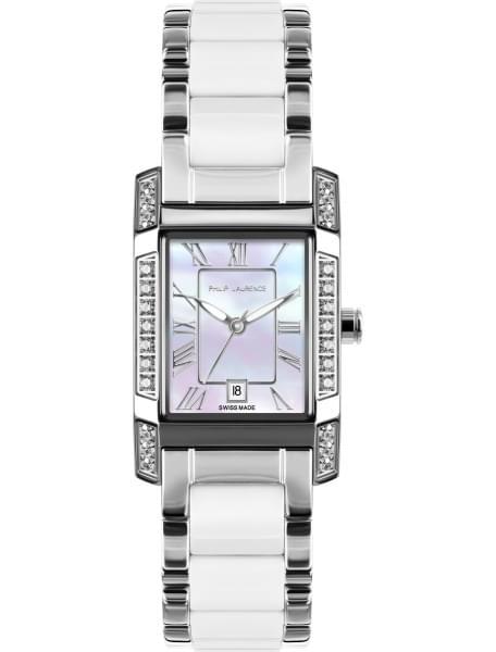 Наручные часы Philip Laurence PL260GS0-56MW