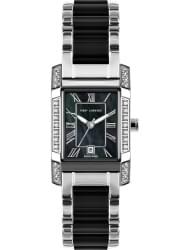 Наручные часы Philip Laurence PL260GS0-56MB