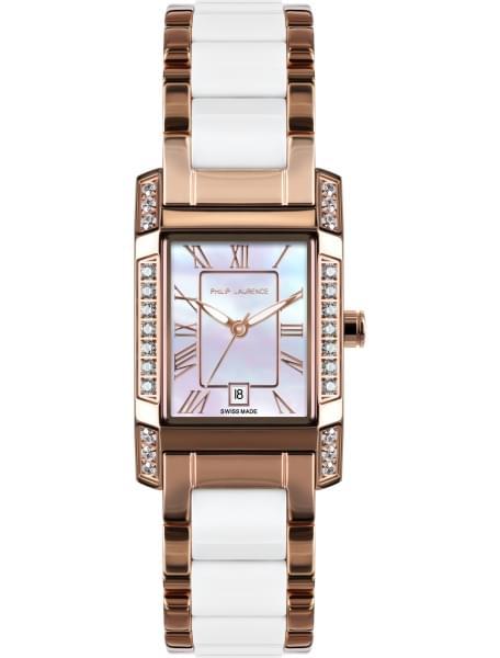 Наручные часы Philip Laurence PL260GS2-76MW