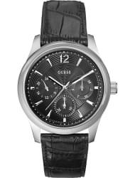 Наручные часы Guess W0475G1