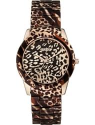 Наручные часы Guess W0425L3