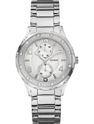 Наручные часы Guess W0442L1