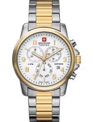 Наручные часы Swiss Military Hanowa 06-5142.1.55.001