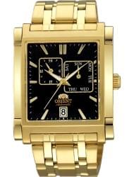 Наручные часы Orient FETAC001B0