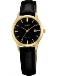 Наручные часы Orient FSZ3N001B0