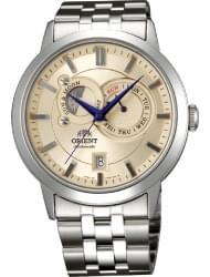 Наручные часы Orient FET0P002W0