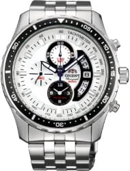 Наручные часы Orient FTT0Q001W0