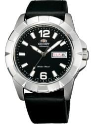 Наручные часы Orient FEM7L006B9