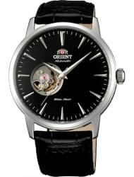 �������� ���� Orient FDB08004B0